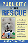 funds to the rescue cover