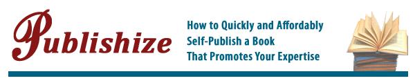 Publishize