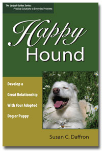 happy hound cover