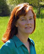 Susan Daffron