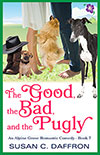 The Good, the Bad, and the Pugly