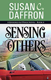 Sensing Others